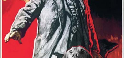 Lenin_revolution