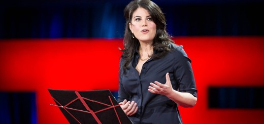monica-lewinsky-at-ted2015